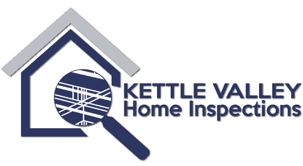 penticton home inspectors malcolm kehr